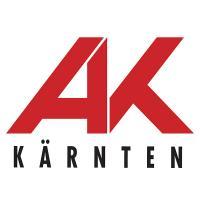 AK_crop_200x200