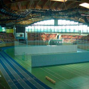 marat-Ballfangnetze