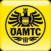 OEAMTC_Logo_crop_200x200