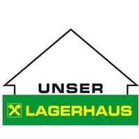 jpg_lagerhaus_crop_200x200