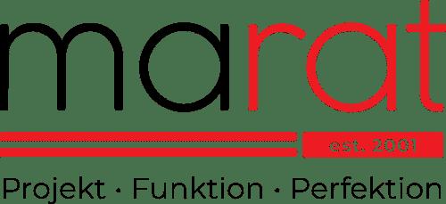 marat-cc-logo-2020